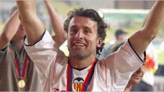 Амедео Карбони прекрати кариерата си