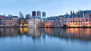 Холандският парламент прие споразумение с Украйна по делото за сваления MH17