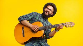 Защо е важно да свирим на музикален инструмент