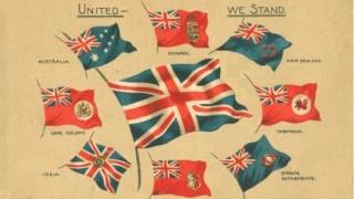 Холандци и британци - най-големи носталгици по империята сред бившите колониални сили