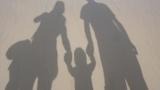 КЗД защитава осиновителите на деца над 5-годишна възраст