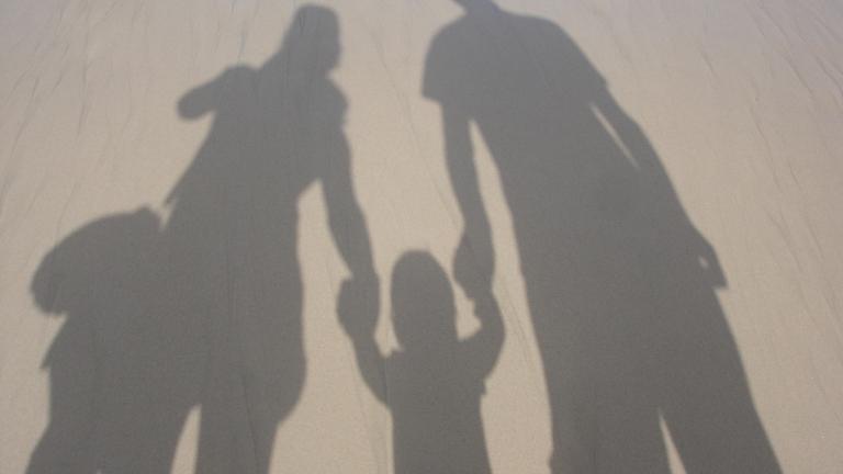 Прокуратурата откри 13 113 родители, неизпратили децата си на градина или училище
