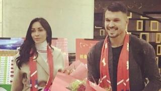 Николета ще има да взима: Валери Божинов е новият Принц на Китай