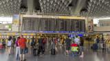 Летището във Франкфурт търси работници от България срещу заплата от €30 000