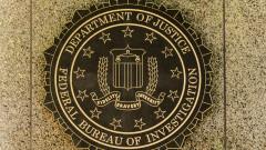 Разузнаването на САЩ предупреди, че хакерските атаки продължават