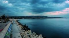 Откриха телата на двете момчета в морето край Варна