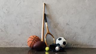 Столичната община отпуска още 4.6 млн. лв. за спорт