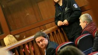 Оставиха в ареста тримата задържани за схемата с фалшиви пенсии в Силистра