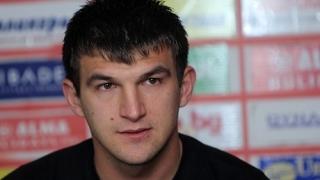Още един си тръгна от ЦСКА и скочи на собствениците