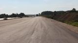 """Дострояването на магистрала """"Хемус"""" струва двойно повече от предвиденото"""