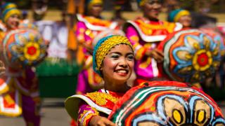 10 факта, които не знаете за Филипините