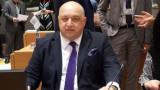 Министър Кралев и ММС подкрепят включването на хора с увреждания в спортните занимания