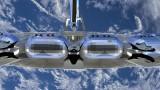 Първият хотел в Космоса ще посреща гости през 2027 г. Как ще изглежда той?