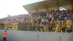Пловдивското дерби в 10-ия кръг, вижте програмите на Ботев и Локомотив