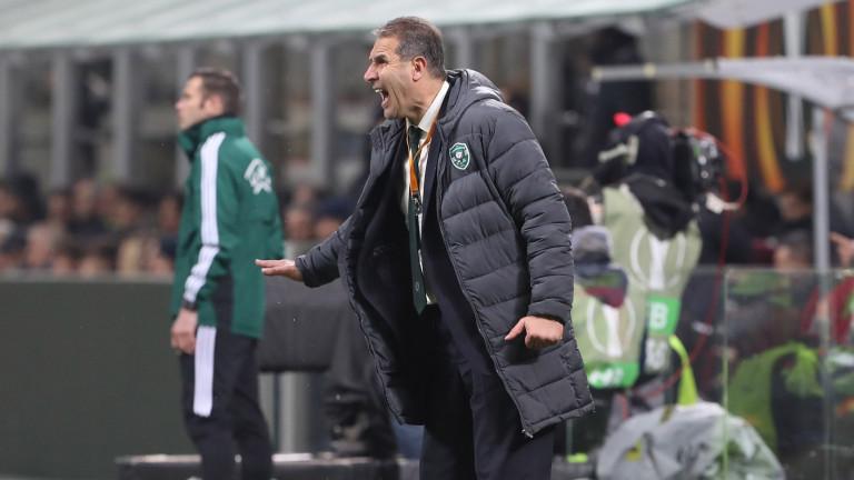 Херо: Играхме на максимума на възможностите си, но това е Милан