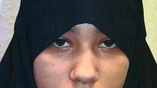 На Острова разбиха първата женска джихадистка клетка
