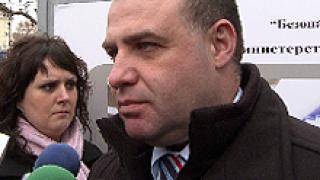 Македония недоволна от намаления износ за България