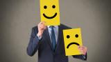 Как да оцелееш на работа и да останеш щастлив: 5 съвета