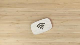 Wi-Fi скоро ще стане малко по-бърз
