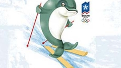 Русия дава 14 милиарда рубли за подготовката на отборите за Сочи 2014