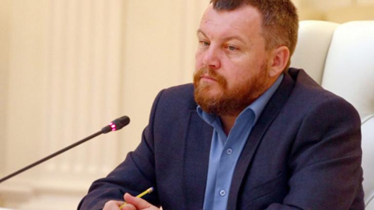 Ukrajna I Dnr Dogovoriha Ptna Karta Za Primirieto News Bg