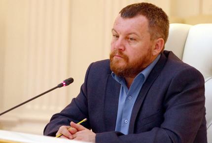 Не е възможен политически съюз с Украйна, категорични в Донецк