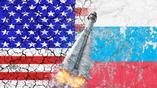 Руска ядрена стратегия: По света виждат отпор на Москва срещу военни планове на Вашингтон