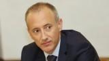 Красимир Вълчев: Проблем е мотивацията на учениците