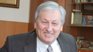 Решетников вижда русофобски режим в България, в която няма какво да се шпионира