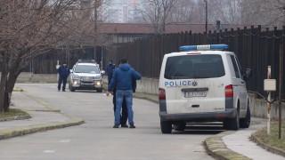 Уволниха служител заради обира на митниците в Благоевград