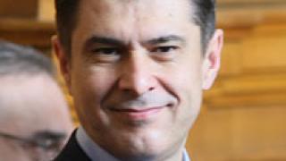 Сините искат оставка на Цветанов, ако няма присъда за Алексей Петров