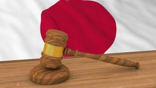 """Японски съд наложи смъртна присъда на """"черната вдовица"""""""