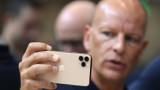 iPhone 11, iPhone 11 Pro, iPhone 11 Pro Max и какво да очакваме от най-новите смартфони на Apple