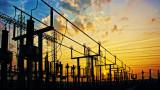 Черна гора мисли за кинетична електроцентрала в сътрудничество с Китай