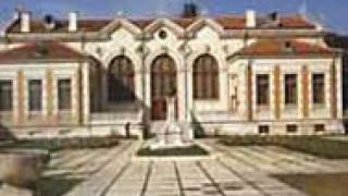 Отменят тържества в Шумен заради трагедията край Бяла