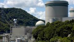 Япония остана само с два действащи реактора след съдебно решение
