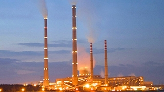 НСИ: Производствените цени са нараснали с 4% за година