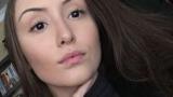 Ива Екимова за дъщеря си: Обичам те повече от всичко