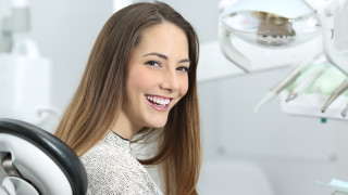 Защо бели зъби не значи здрави зъби