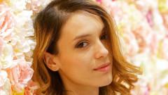 Новата страст на Луиза Григорова-Макариев