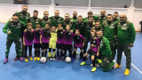 България завърши 2:2 с Малта в контрола