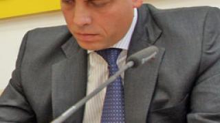 Милен Велчев: Намаляването на ДДС е икономически пожар