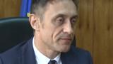 360 млн. лв. се очаква да е задължнялостта на БДЖ към 1 март 2018 г.