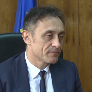 Владимир Владимиров