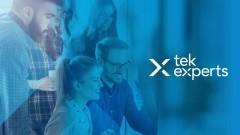 Тек Експъртс: Изграждаме силни екипи чрез индивидуални планове за развитие, в зависимост от желанията и профила на всеки служител