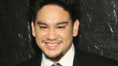 Почина принцът на Бруней и любимец на Холивуд