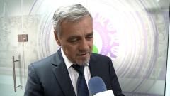 България да инициира собствени проекти за модерна енергетика
