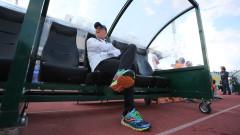 Треньорът на Левски Делио Роси иска двама нови на определен пост