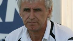 Вицешампионът на Индонезия кани треньора на Славия