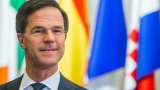 Холандският премиер поиска извинение от Ердоган